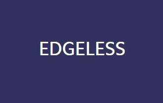 Edgeless Interview: Casinos Can Be Profitable With A 0% Edge