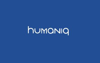 Humaniq Currency For The Unbanked
