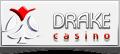Thebitcoin.Casino
