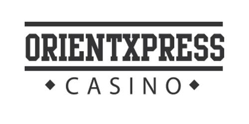 casino orient express