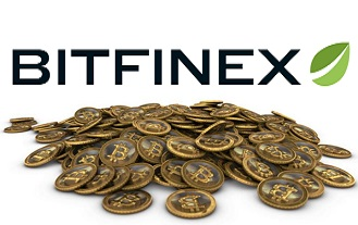 Bitfinex Wire Transfer Problems