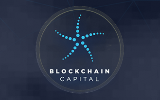 Blockchain Capital Token ICO