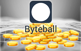 Earn Free Bitcoin With Byteball