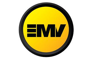 Ethereum Movie Venture ICO Succeeds In Raising $1.8 Million