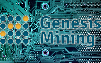 How To Buy Genesis Mining Contracts