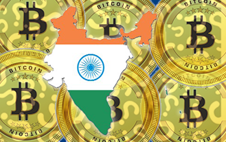 Bitcoin Regulation In India