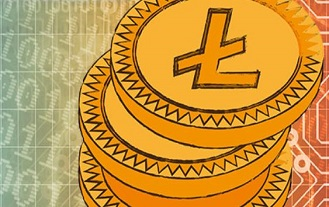 Litecoin SegWit Activation Threshold