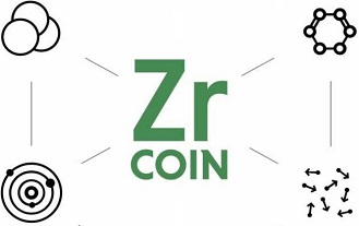 Interview With The Creators Of ZrCoin