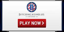 Play at Bitcoincasino.us