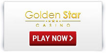 Play at Golden Star Casino