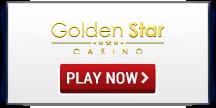 Play at Golden star