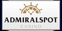 Admiral Spot Casino