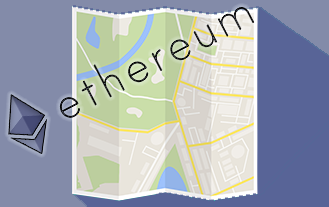 Ethereum Casper Implementation Roadmap: What You Need To Know
