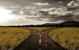 How To Survive BIP148 The Upcoming Bitcoin UASF | BitcoinChaser BitcoinChaser