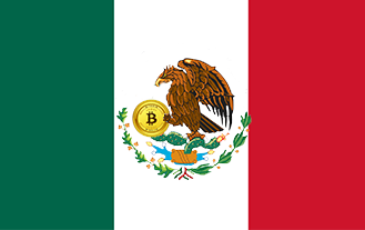 Bitcoin Regulation In Mexico
