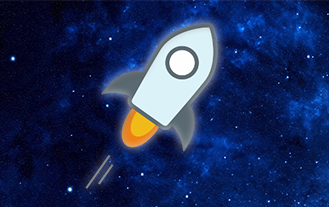 Stellar Lumens: A Guide For Starters