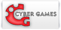 cybergames casino review