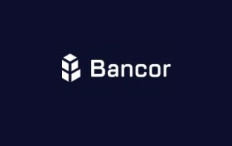 Bancor ICO: Interview With Smart Token Designers