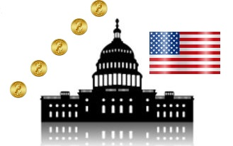 Bitcoin Congressional Hearing In The US