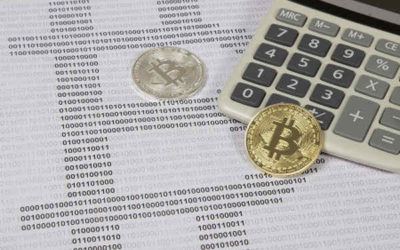 South Africa Bitcoin Taxation Is Speculation