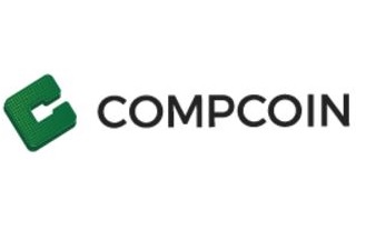 Compcoin To Launch ICO For AI Trading