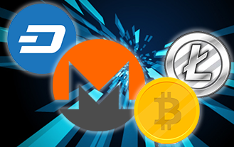 Epic Battle: Stratis VS Dash For Number 7