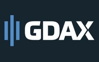 GDAX Ether Price Crash Explained