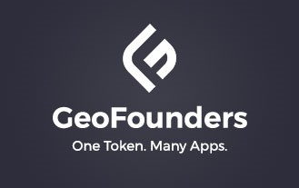 GeoFounders ICO Crowdfunding – Details & Interview