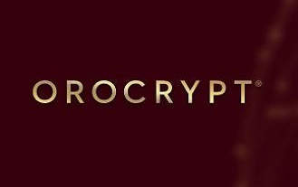 Orocrypt ICO Is Launching Soon!