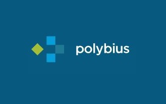 Polybius: The First Fully Digital Bank