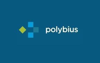 Polybius Fully Digital Bank ICO