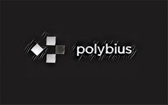 Polybius ICO Reaches Critical Milestone