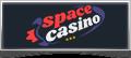 space casino no deposit bonus