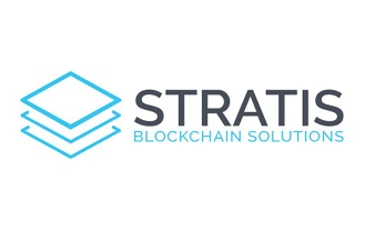 Stratis Coin: Everything You Need To Know