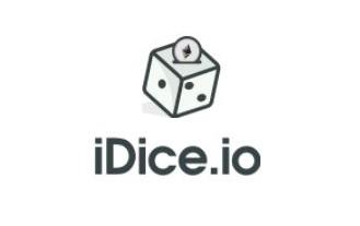 iDice ICO