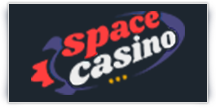 Play at Space Casino