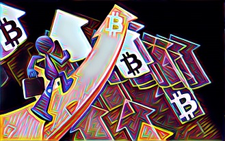 BIP91 SegWit Activation And Bitcoin Prices
