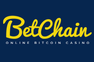 Press Release: BetChain Is Sending Santa Straight To You!