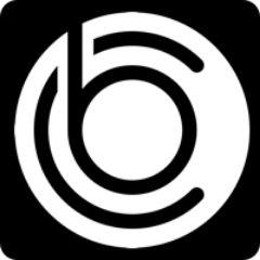 bitclave ico crowdsale