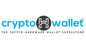 Interview with Joseph Wang CEO of CryptoHWwallet.com
