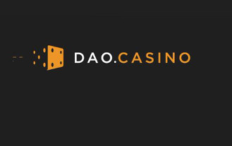 Press Release: DAO.Casino Raises 50% of Max Cap During the First Day of Ongoing ICO