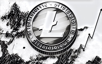 Litecoin New All-Time High