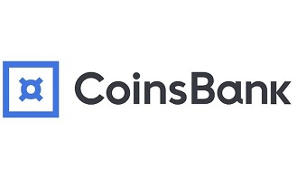 coins bank gateway services