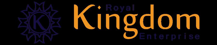 royal kingdom coin ico