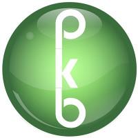 peerbanks ICO