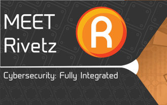 Press Release: Rivetz Introduces Decentralized Cybersecurity Token to Secure Devices