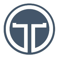 tap Project ico