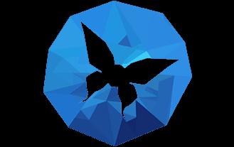 blocklancer ico