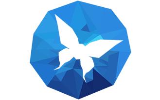 Blocklancer ICO Crowdsale Information & Interview