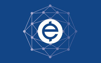 exchange union ico